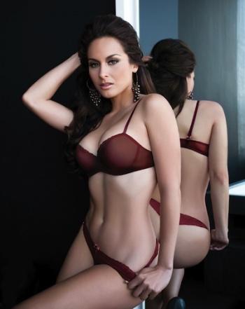Fotos De Actrices De Hollywood Sin Ropa Sin Censura  - imagenes de actrices sin ropa