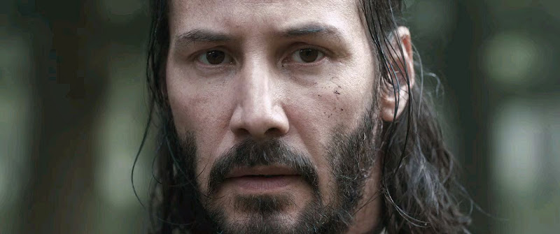 47 Ronin Hindi Dubbed Download Screenshot 1
