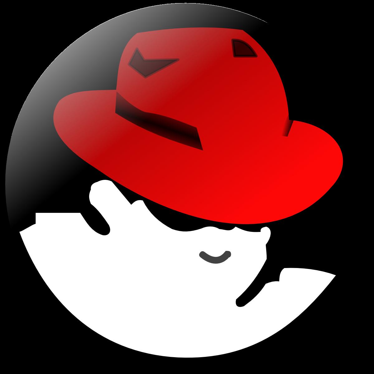 red hat Jonascant escreveu: olá gostaria de saber onde posso encontrar o iso para download do red hat enterprise linux 64bits 55 passei em várias páginas e não.