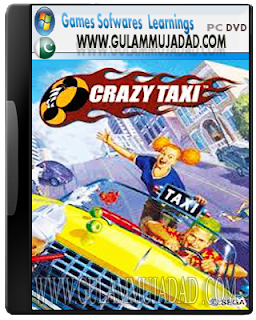 Crazy Taxi Free Download Pc game Full Version ,Crazy Taxi Free Download Pc game Full Version Crazy Taxi Free Download Pc game Full Version ,Crazy Taxi Free Download Pc game Full Version
