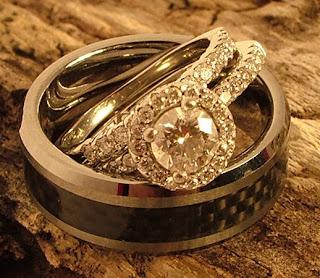 20101001071931 8b8c4ede Evlilik Yüzüğü Modelleri