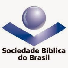 http://soydecristoweb.blogspot.com/2014/02/impresionante-sociedad-biblica-de.html