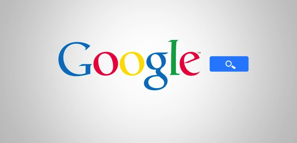 More search topics on Google in 2014
