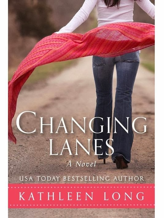 http://www.amazon.co.uk/Changing-Lanes-Novel-Kathleen-Long-ebook/dp/B00A0OHRAC/ref=sr_1_2?ie=UTF8&qid=1390391513&sr=8-2&keywords=changing+lanes#_