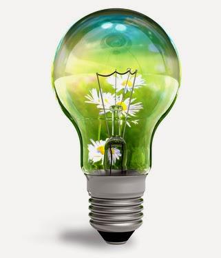 Direct Ampoules vente d'ampoules sur internet
