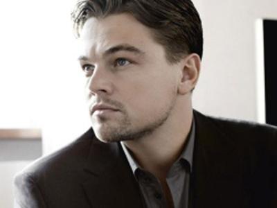 Amerika, Hiburan, Artis Amerika, Selebriti, Hollywood, Leonardo, DiCaprio, Masih, Digilai
