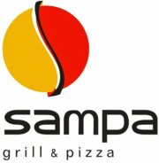 Sampa Grill & Pizza