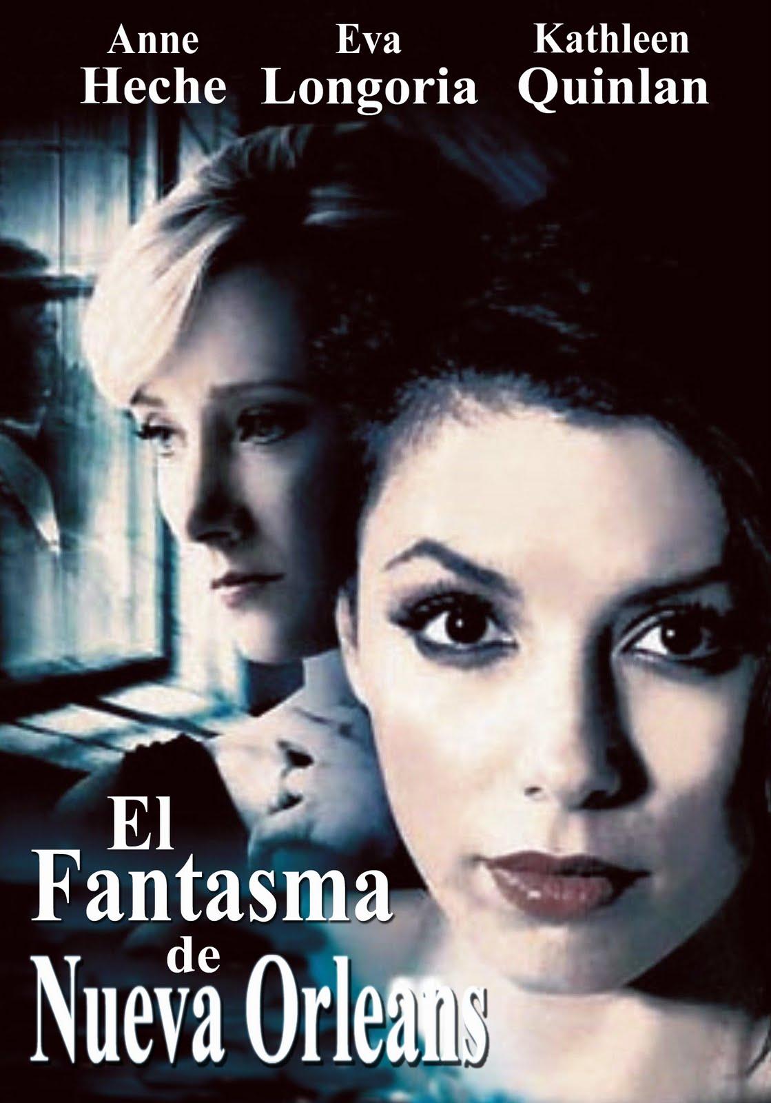 - El_Fantasma_De_Nueva_Orleans