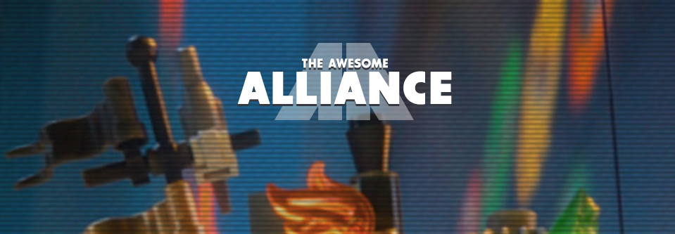 http://patrigargu.blogspot.com.es/2014/05/lego-awesome-alliance.html