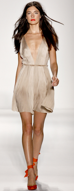 Pleated Evade Dresses Tendency For Summer time of the year