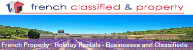 French Classified and Property