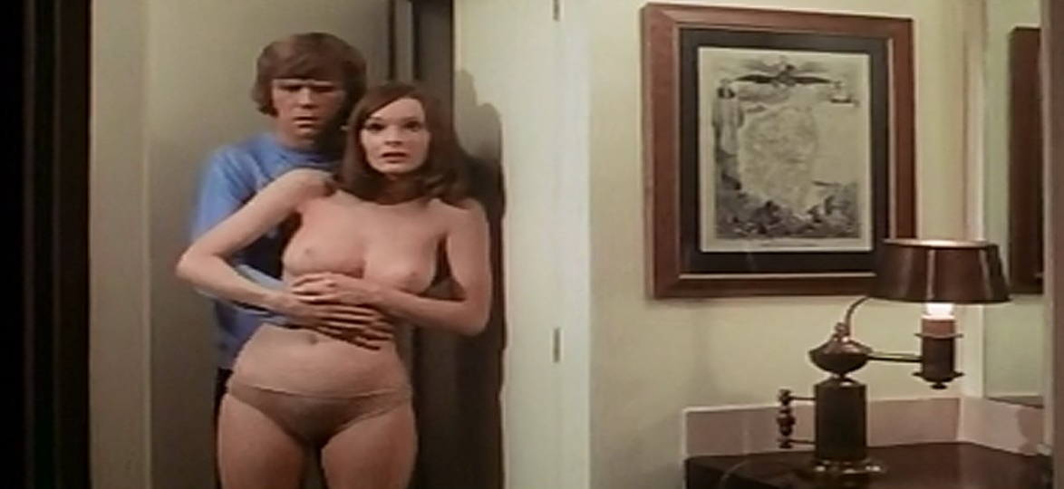 Sue longhurst can you keep it up for a week 1974 - 1 part 2