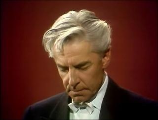 Karajan_paris