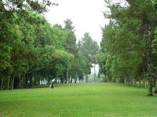tempat wisata yang terkenal di sukabumi