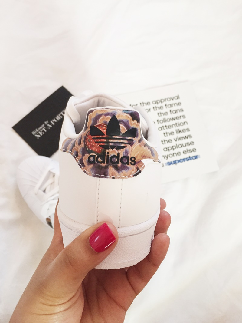 17 καλ�τε�α ιδέες για Cheap Adidas Superstar 80s στο Pinterest Cheap Adidas