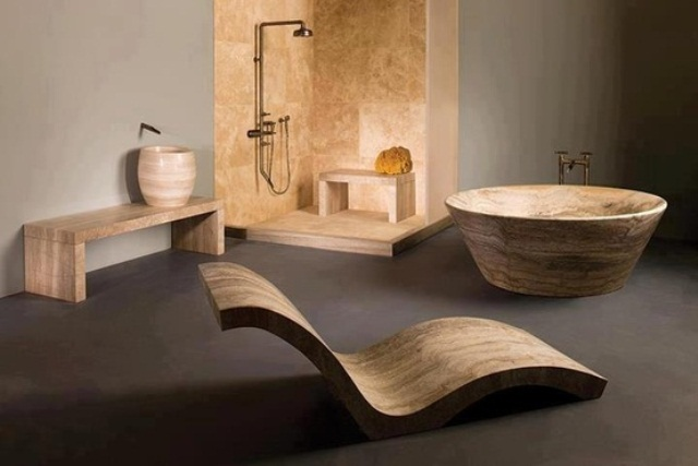 Bathroom-Design-Ideas-with-Wooden-Furniture