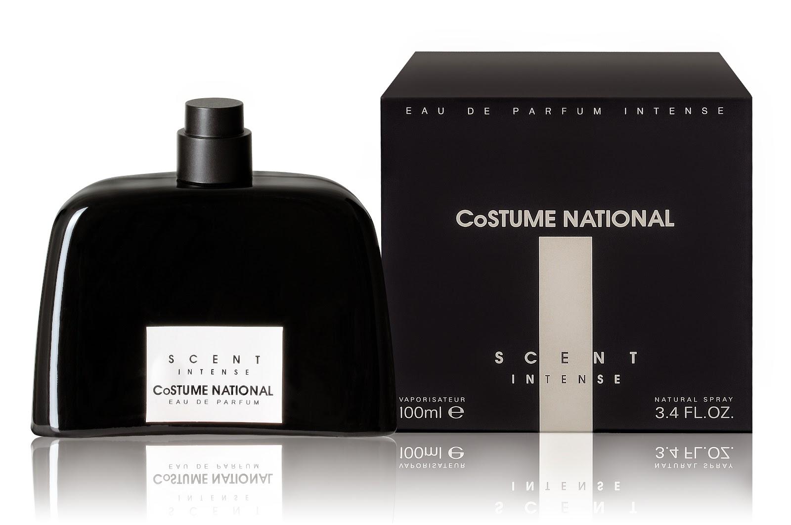 koku-cazibe-özgüven-parfüm