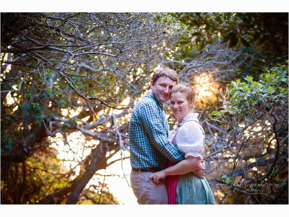 DK Photography LASTBLOG-007 Natalie & Jan's Engagement Shoot { German Style }  Cape Town Wedding photographer