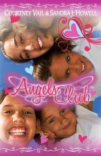 Angels Club $50 Book Blast