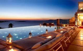HOTELE-HISZPANIA