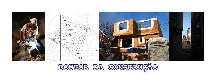 Doutor da Construção