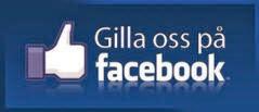 Följ STILRUMMET på FB