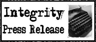 Integrity Press Release