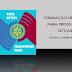 Rotary Club BH Mangabeiras