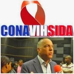ConaVIHSIDA