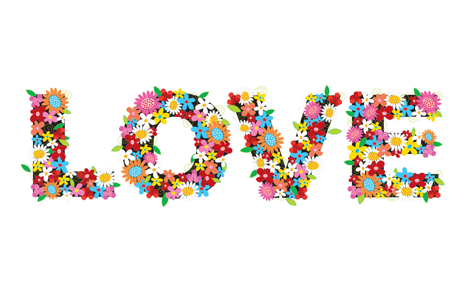 Latest Love Wallpaper For Fb : Amazing Wallpapers: New love photos wallpaper, new love wallpaper