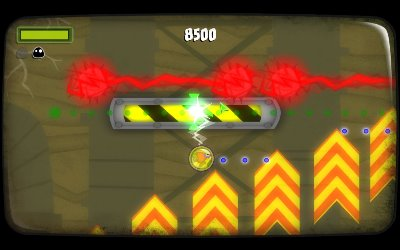 TALES FROM SPACE: MUTANT BLOBS ATTACK PC GAME FULL VERSION1