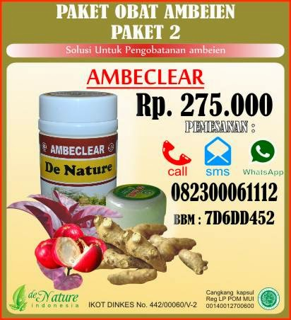 obat tradisional ambeien tanpa operasi, obat tradisional ambeien