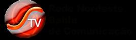 REDE NORDESTE BAHIA DE COMUNICAÇÃO
