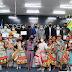 Câmara Municpal de Valparaíso de Goiás realiza Sessão especial em Homenagem aos Quadrileiros Juninos