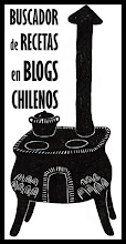 http://buscadorderecetaschilenas.blogspot.com.es/