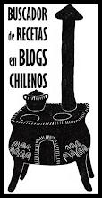 http://buscadorderecetaschilenas.blogspot.com.es/