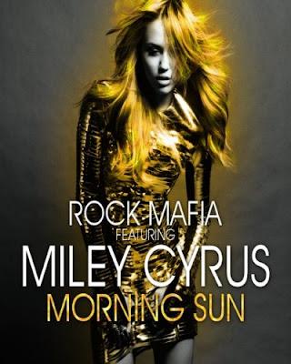 Miley-Cyrus-Feat-Rock-Mafia-Morning-Sun