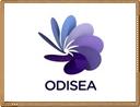 Odisea Online Gratis