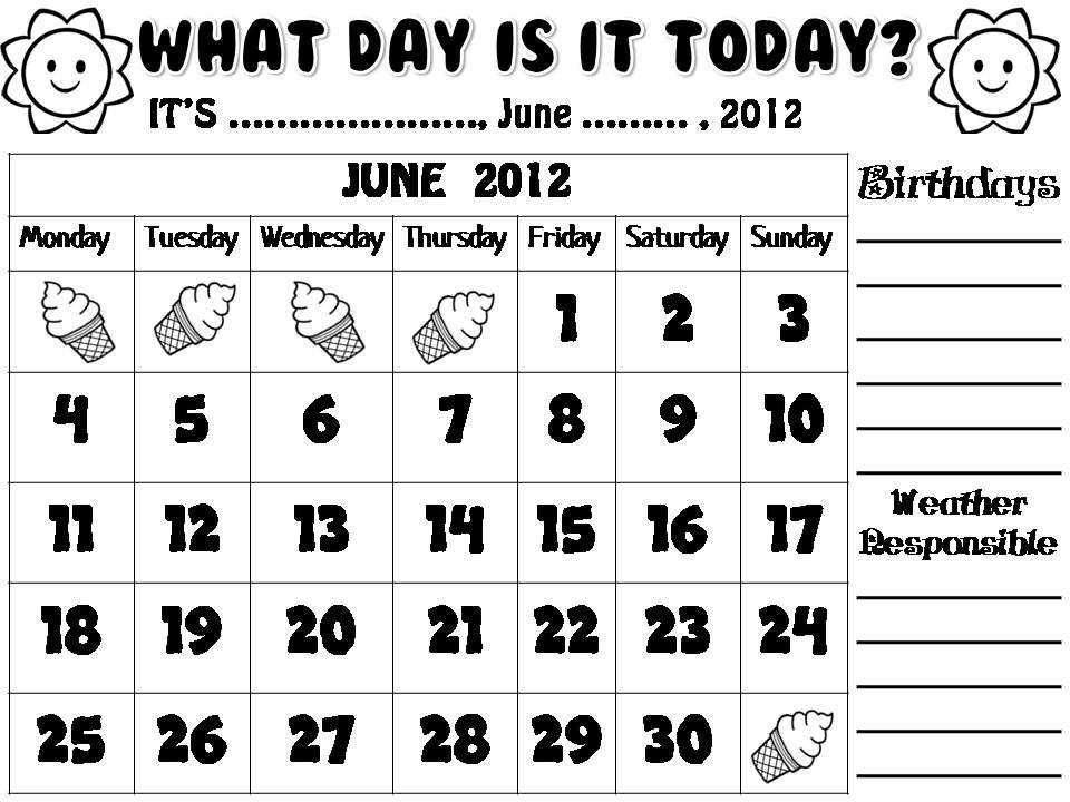 "Result Calendar June : Search results for ""june general blue calendar"