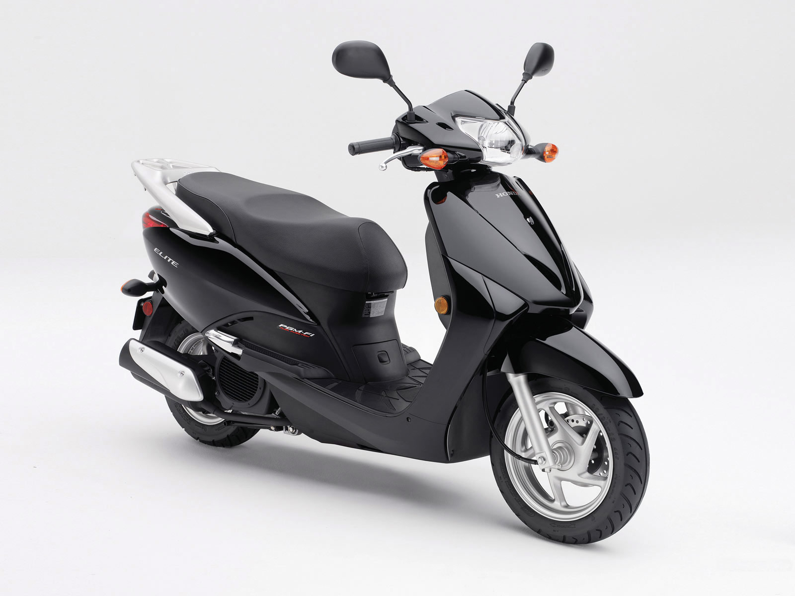 2010 honda elite scooter pictures accident lawyers info. Black Bedroom Furniture Sets. Home Design Ideas