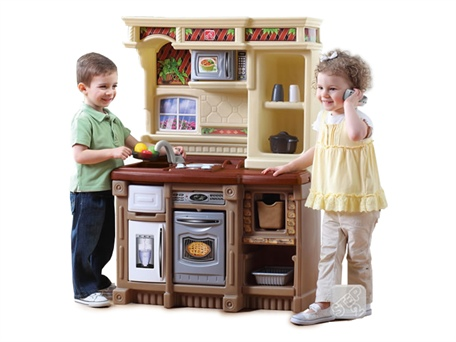 great deal on step2 play kitchen - Step 2 Play Kitchen