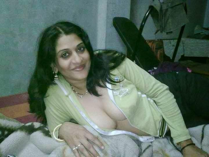 full naked tamil actress