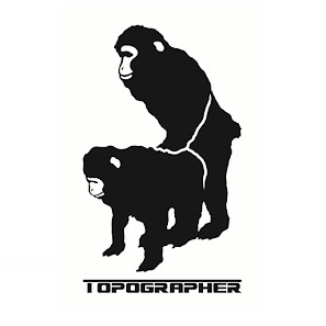 【TOPOGRAPHER】