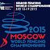 Emozioni alla radio 417: Mondiali di scherma, medaglia d'oro per la sciabola a squadre