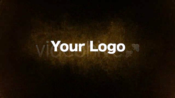 VideoHive Form Logo
