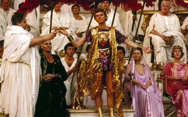 prostitutas cracovia prostitutas imperio romano