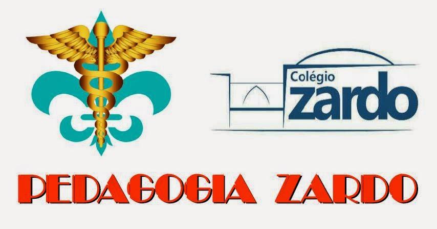 Pedagogia Zardo