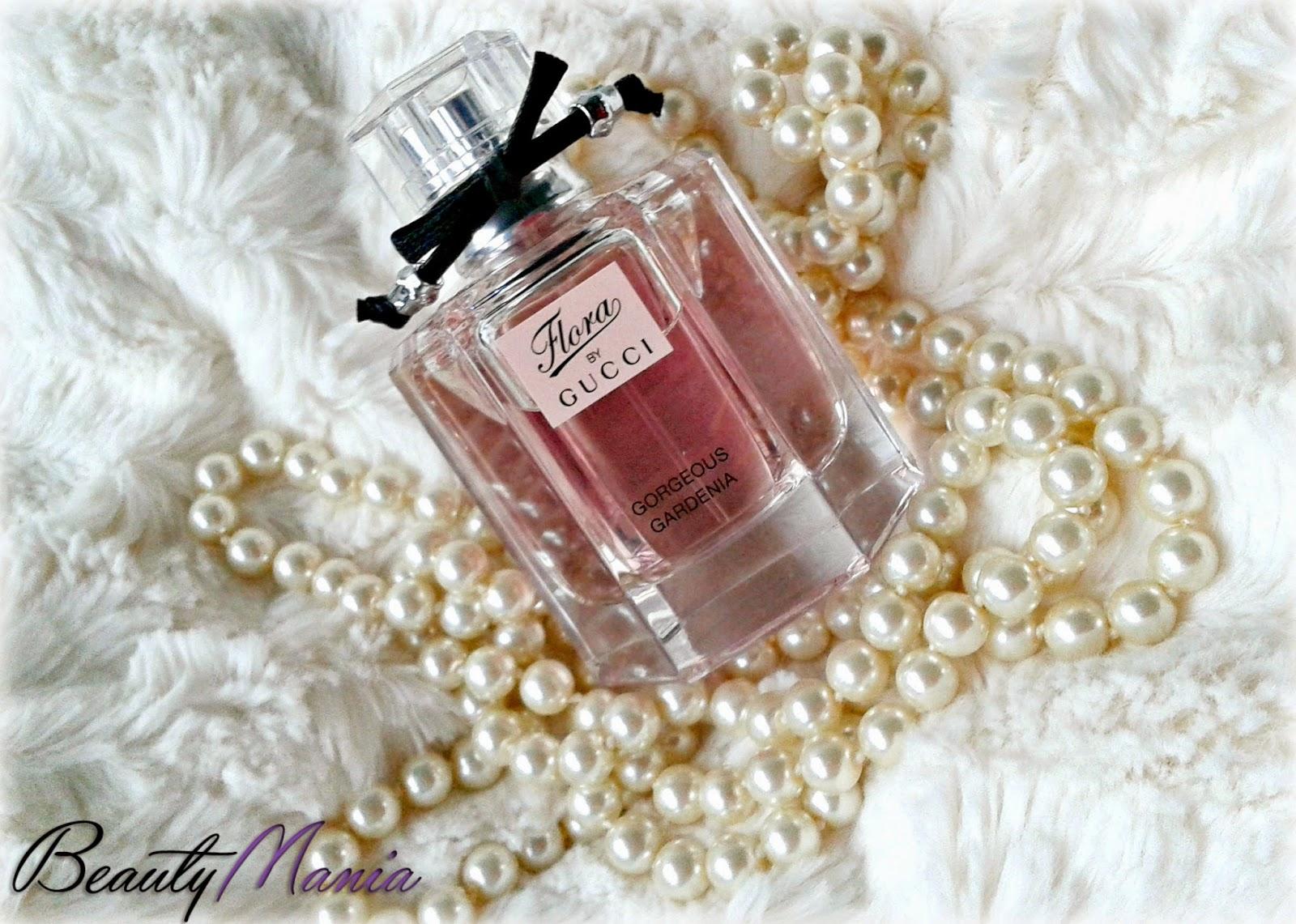 beautymania perfumy