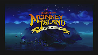 Como va el verano? The-Secret-of-Monkey-Island-Special-Edition-Trailer-3_1
