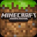 minecraft apk logo
